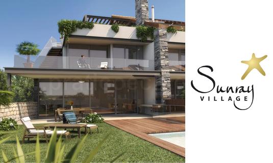 Sunray Village